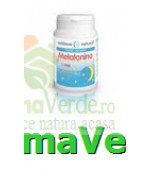 MELATONINA 3mg 30cpr NOBLESSE CLASS NATURAL