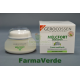 Melcfort Crema Matifianta Ten Gras 35 ml Gerocossen