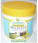 Crema Galbenele Melkfett 250 ml Rumco