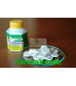 MELTONIC T Catina Tonic general 50 cpr Institutul Apicol