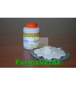 MELTONIC T Ienupar Tonic renal 50 cpr Institutul Apicol