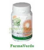 Memodinamic 60 comprimate Medica ProNatura