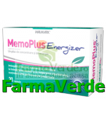 Memoplus Energizer 30 cpr Walmark