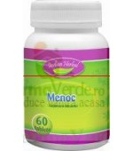 MENOC 120 tablete Indian Herbal