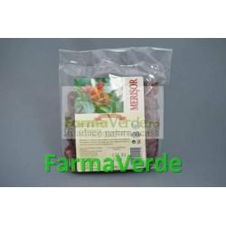 Merisor Fructe 100 gr Bis-Nis