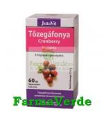 Merisor 200 mg 60 capsule Magnacum Med