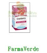 Cranberry Concentrat de Merisor 60 gelule Vitarmonyl