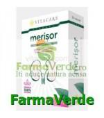 Merisor 30 capsule Vita Care