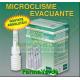 Supozitoare cu Glicerina lichida Sterila Microclisme evacuante