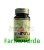 Microlax 30 Capsule Herbavit
