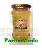 Miere De Coriandru 400 gr Apidela Euro Apicola