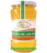 Miere de Salcam 275 g Apimond
