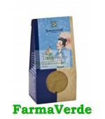 Condiment Amestec Mirodenii Tofu A LA Yoko BIO 35gr Sonnentor