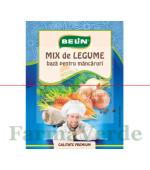 Belin Mix de Legume pentru Mancaruri 70 gr Nova Plus