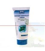 Mixtura Mentolata Crema 35 ml Infofarm