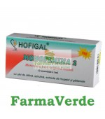 Monofemina 2 Ovule (12 monodoze) Hofigal