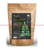 Moringa Pulbere 100% Naturala 125g Niavis