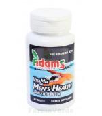 Multivitamina VitaMix Barbati Complex Vitamine,Minerale 30 cpr