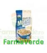 Musli Fin Quinoa BIO 500 gr Barnhouse Naturprodukte