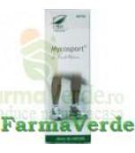 Spray Mycosport 50 ml Medica ProNatura