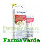 NAILEXPERT CREMA 30gr Hipocrate Omega Pharma
