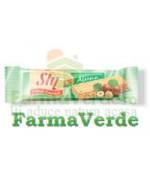Napolitana Crema Alune Fara Zahar 20 gr Sly Nutritia Diet