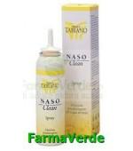 Naso Clean cu Propolis 35 ml Etna2001