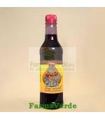 Sirop Natural Catina 500 ml Natex