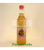 Sirop Natural Paducel 500 ml Natex