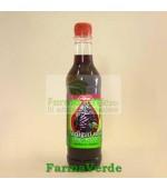 Sirop Natural Struguri Rosii 500 ml Natex