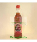 Sirop Natural Trandafiri 500 ml Natex