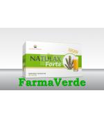 Natulax Forte Constipatie 30 doze Sun Wave Pharma
