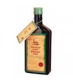 Bitter Suedez Naturland 250 ml Herbavit