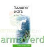 Spray nazal Nazomer Extra 30 ml Medica ProNatura