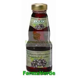 Nectar BIO de Coacaze Negre 200 ml Polz My Bio Natur