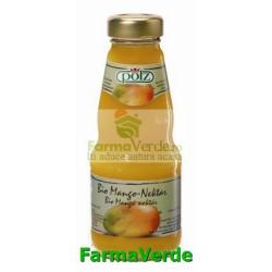 Nectar BIO de Mango 200 ml Polz My Bio Natur