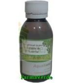Negriol Ulei AquaNano 200 ml Aghoras Invent