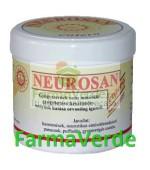 Neurosan Entero 250 grame Herbavit
