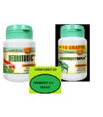 PROMO! Neurotonic 30 cps+Memory Max 10 cps GRATIS! Cosmopharm