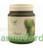 Noni Imunostimulator antitumoral tonic 150 capsule Medica
