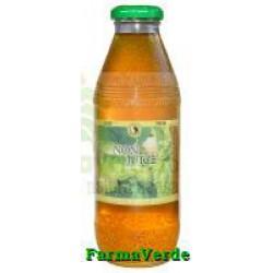 NONI Juice Suc Concentrat 500 ml Mixt Com Dr Chen