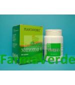 Normodiab 50 tb PlantaVorel