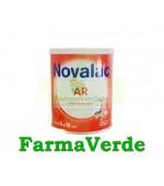 Novalac AR Lapte praf sugari diaree 400 gr Sun Wave Pharma
