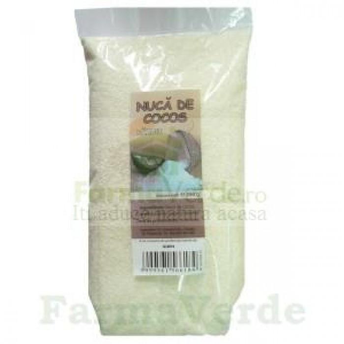 Nuca de Cocos Razuita 350 gr Herbavit