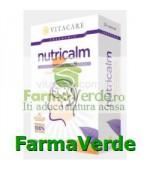 Nutricalm 30 capsule Vita Care