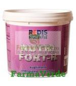 NutriFort R 1kg Redis Nutritie