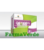 OBECON 60 capsule Sun Wave Pharma