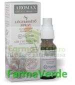 Odorizant Spray AF Lamaie Scortisoara Lamaie 20 ml Aromax