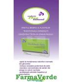 One Diabetic Forte 30 capsule Onedia