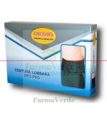 Ortho Sport&Health Centura Lombara Profesionala Neopreon 1 buc
